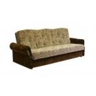 Dīvāns Adam