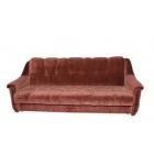 Dīvāns Alex