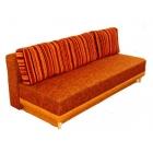Dīvāns Bella