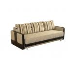 Dīvāns Diāna plus