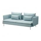 Dīvāns IKEA Soderhamn