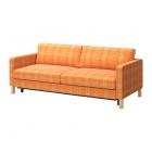 Dīvāns IKEA Karlstad 4