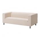 Dīvāns IKEA Klippan 1