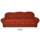 Dīvāns SM05
