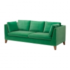 Dīvāns IKEA Stockholm