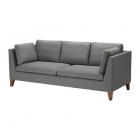 Dīvāns IKEA Stockholm 1