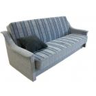 Dīvāns Kristīne