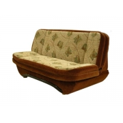 Dīvāns Laiva  227.00