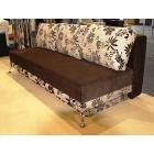 Dīvāns Līga