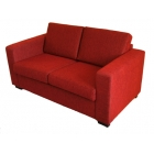 Dīvāns Liza II