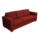 Dīvāns Liza III