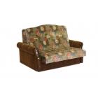1-vietīgs krēsls Nora