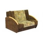 1-vietīgs krēsls Nora plus