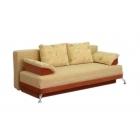 Dīvāns Rasma