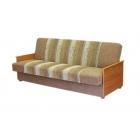 Dīvāns Vega