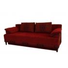 Dīvāns Viola