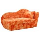 Dīvāns Bērnu