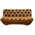 Dīvāns Lolita