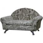Atpūtas krēsls Mini Sofa