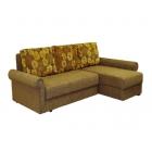 Stūra dīvāns Elza