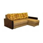 Stūra dīvāns Linda