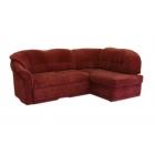 Stūra dīvāns Marts