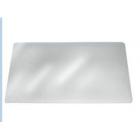Galda segums Durable duraglas I