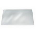 Galda segums Durable duraglas II