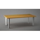 Apspriežu galds uz rāmja  2807