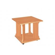 Kafijas galdiņš Lux