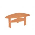 Kafijas galdiņš Olimp