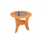 Kafijas galdiņš Oslo II S