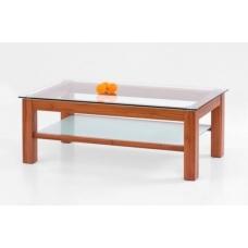 Kafijas galdiņš Livia