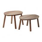 Kafijas galdiņš IKEA Stockholm 2