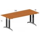 Konferenču galds 2808
