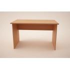 Korpusa galds 2042
