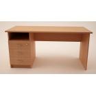 Korpusa galds 2045+2025