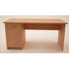Korpusa galds 2045+2026