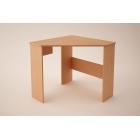 Korpusa galds 2049