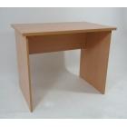 Korpusa galds 2041