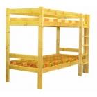 Divstāvu gulta 2 PST