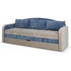 Dīvāns TSOFA