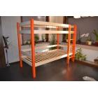 Divstāvu gulta 2 PST (B)