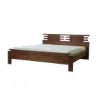 Guļamistabas gulta Ariko
