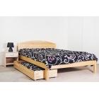 Vienvietīga gulta JST Pluss 90 x 200
