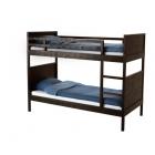 Divstāvu gulta IKEA Norddal