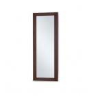 Spogulis Euforia