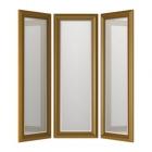 Spogulis IKEA Levanger