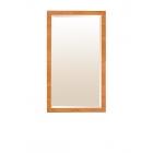 Spogulis Mistral 07