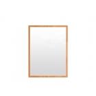 Spogulis 02 ML